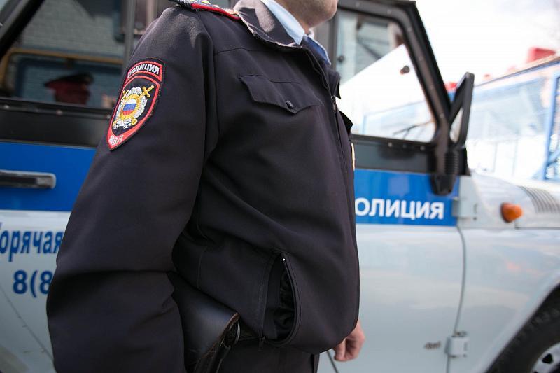 Более 3,5 тыс. полицейских будут охранять порядок во время выпускных в Краснодарском крае