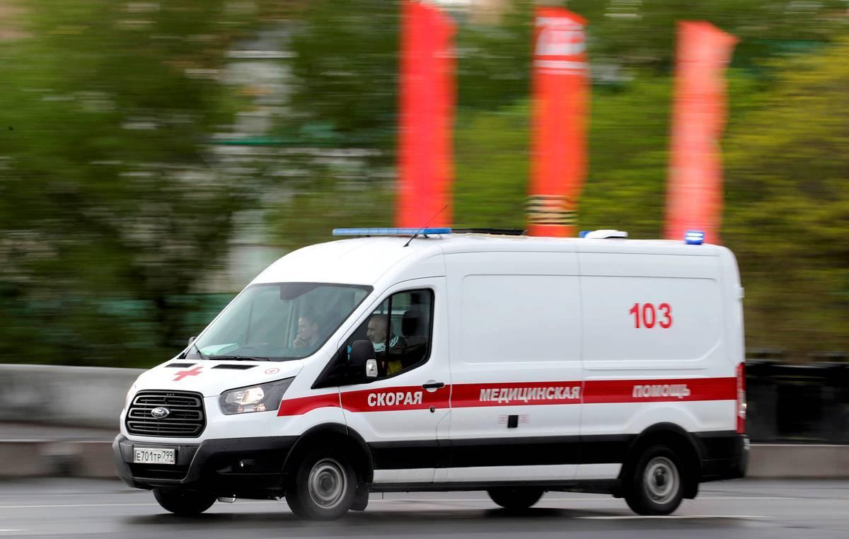 Проверка прокуратуры подтвердила нарушения, которые допустил главный врач городской больницы в Армавире