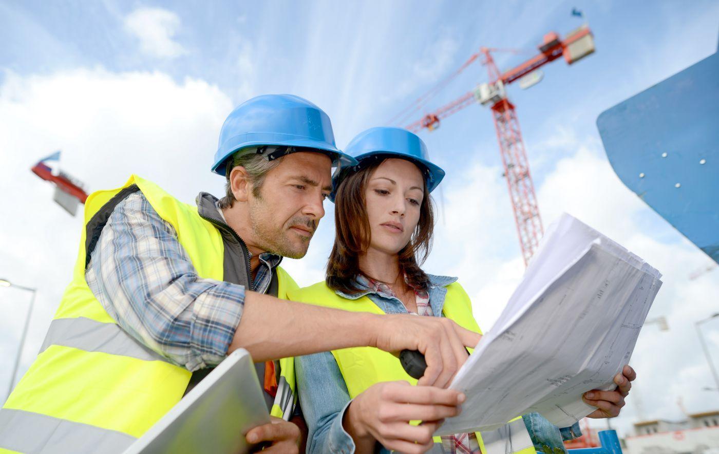 частный строительный тендер
