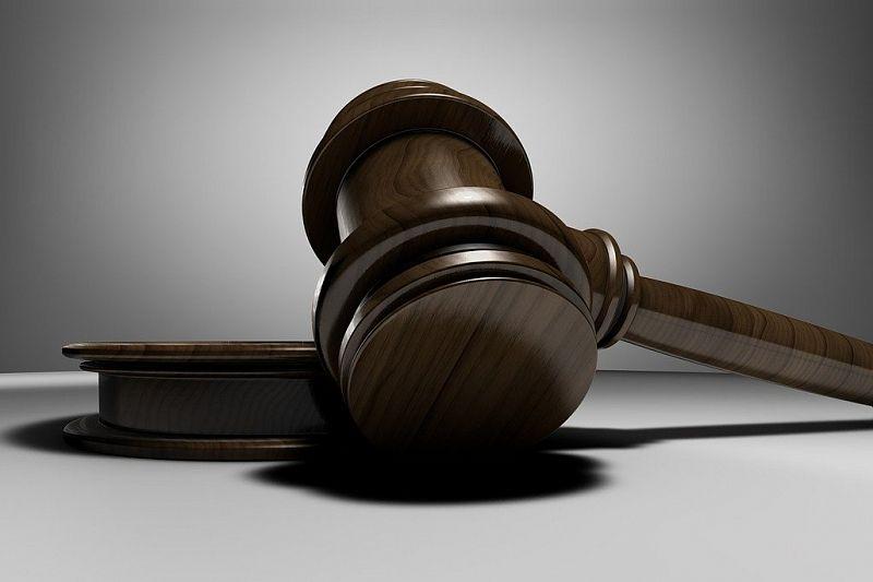 Суд отправил под домашний арест четырех участников экстремистского сообщества