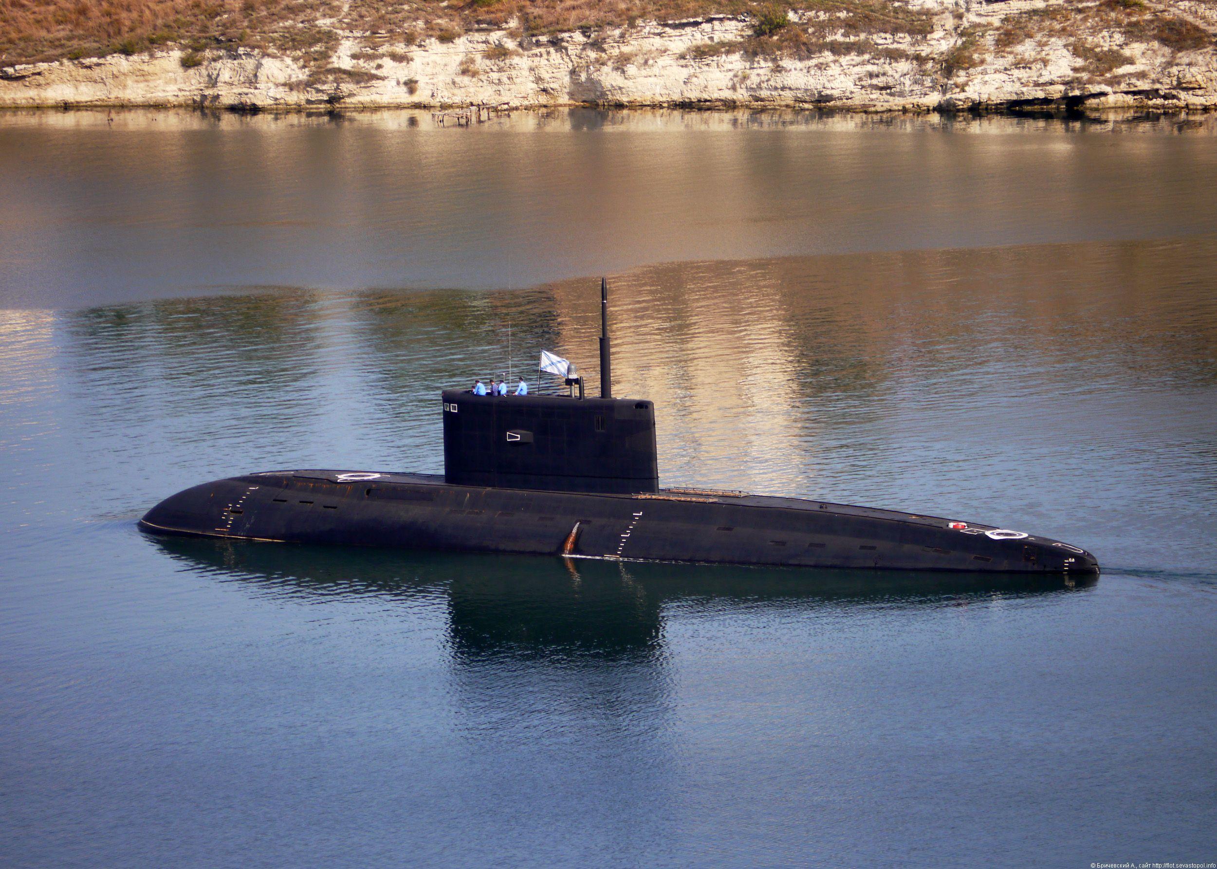 подводная лодка краснодар фото прикольная, заводится легко