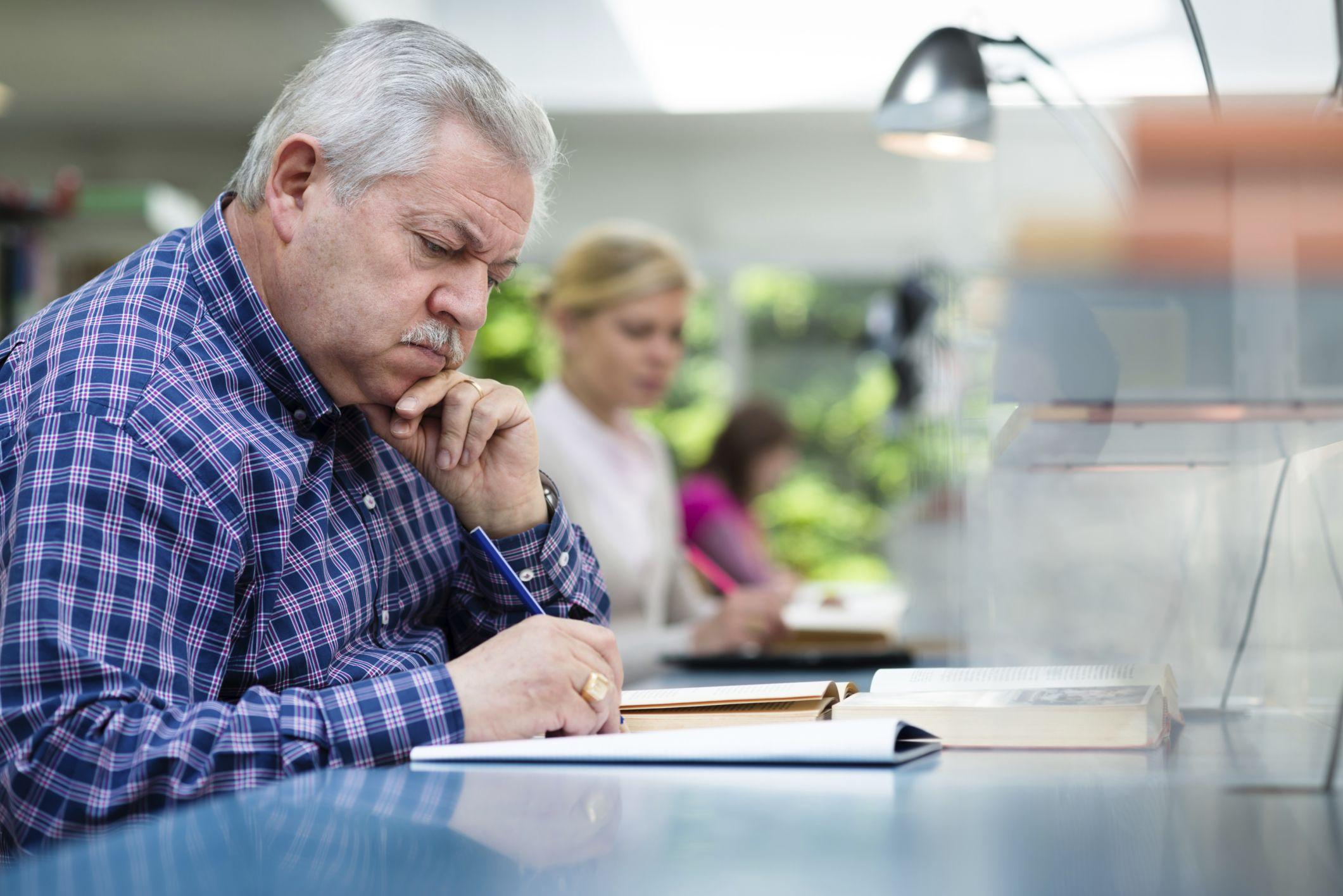 Работа для мужчины предпенсионного возраста личный кабинет пенсионного фонда в сарове
