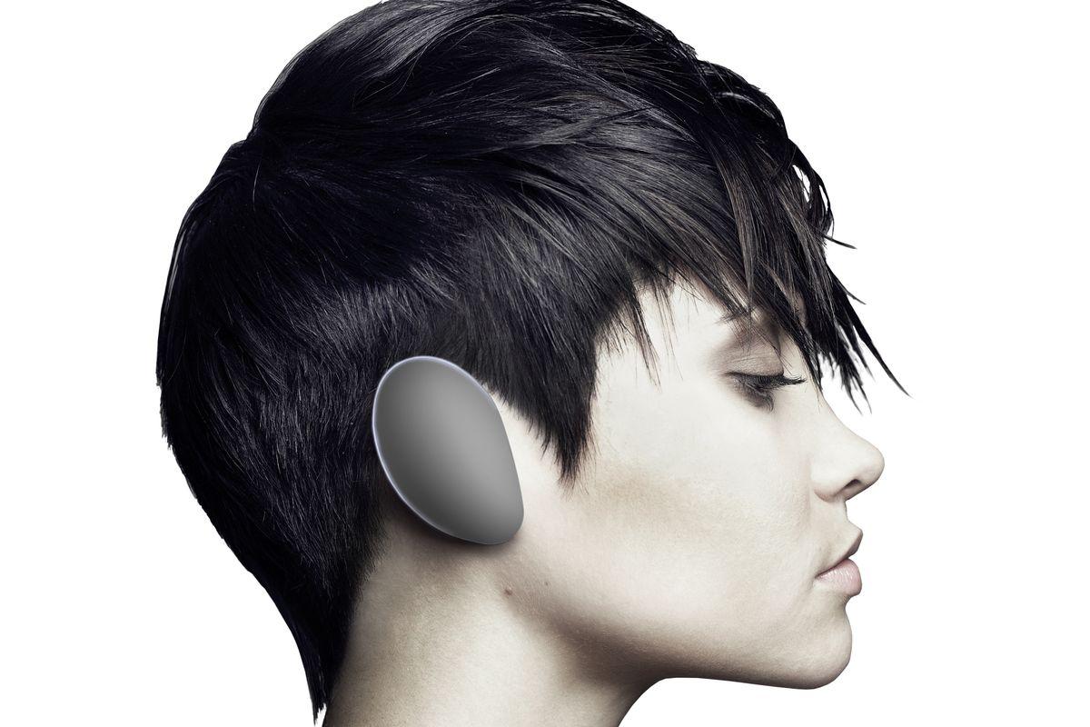 Изобретены супернаушники: без проводов, отлично звучат и переводят в режиме реального времени