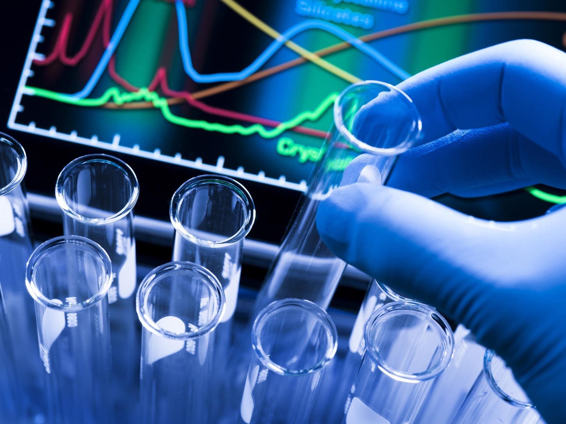 В 21 веке население погибает отсердечнососудистых заболеваний, онкологии иВИЧ
