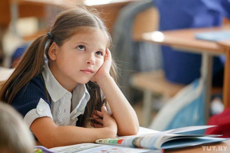 В российских школах с сентября появятся культурные нормативы
