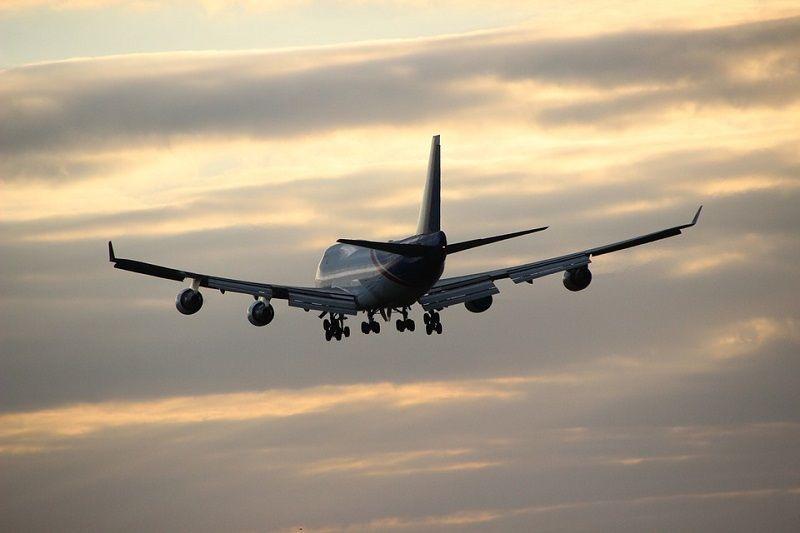 Правительство РФ рассмотрит вопрос о компенсациях авиакомпаниям из-за запрета полетов Грузию