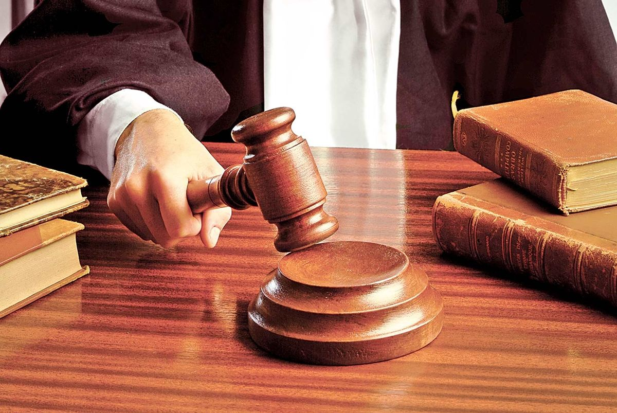 Суд вынесет вердикт полицейскому засмертельное ДТП вКраснодаре