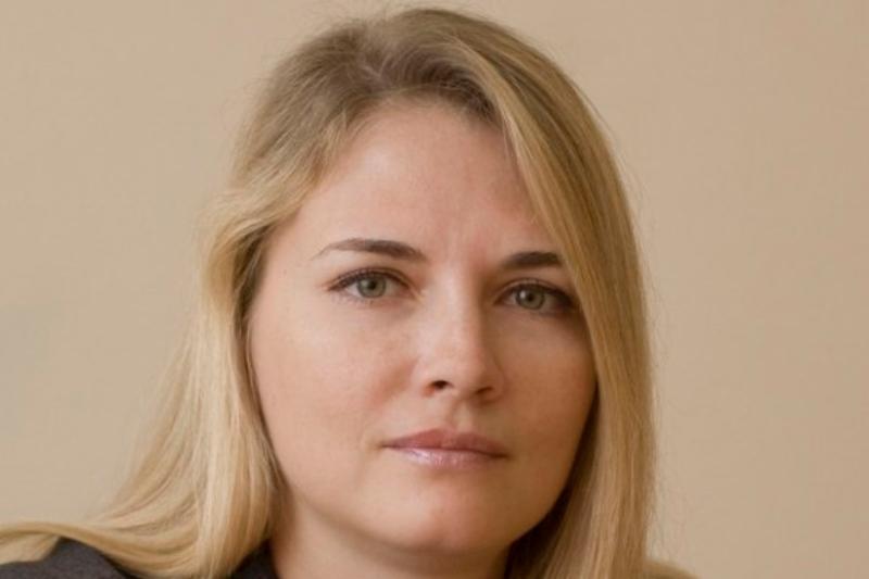 Прежнего вице-мэра Краснодара Дину Бойченко будут судить за реализацию муниципального участка