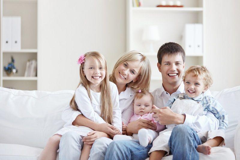 Досрочное назначение страховой пенсии отдельным категориям граждан