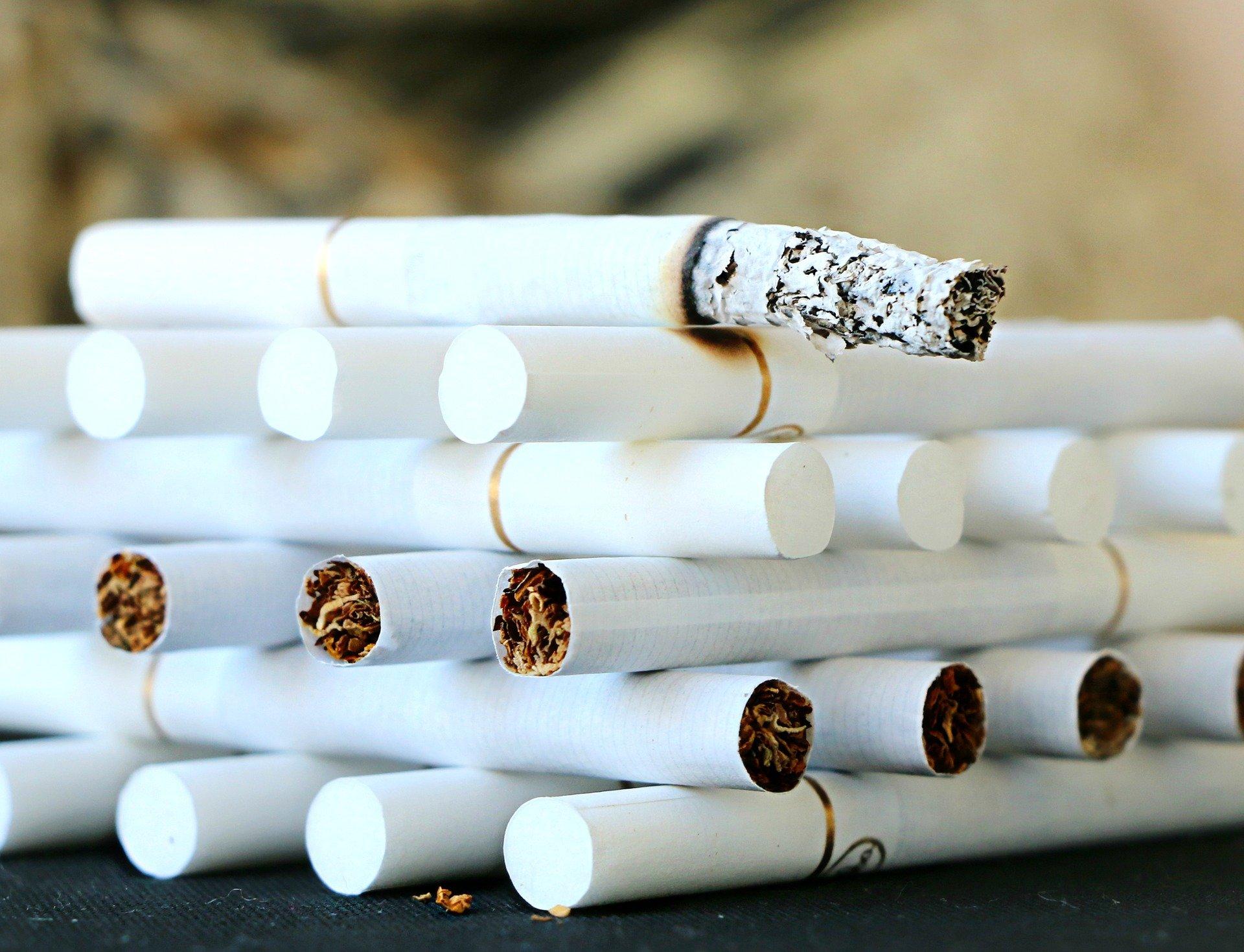 Минимальная и максимальная цена на табачные изделия цены на табачные изделия москва