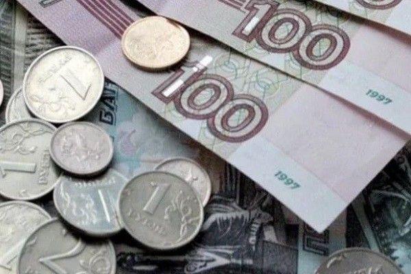 На Кубани с 2018 года вырастет прожиточный минимум пенсионера