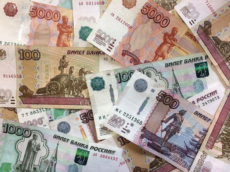 займы с 01.07 2020 займ под расписку севастополь