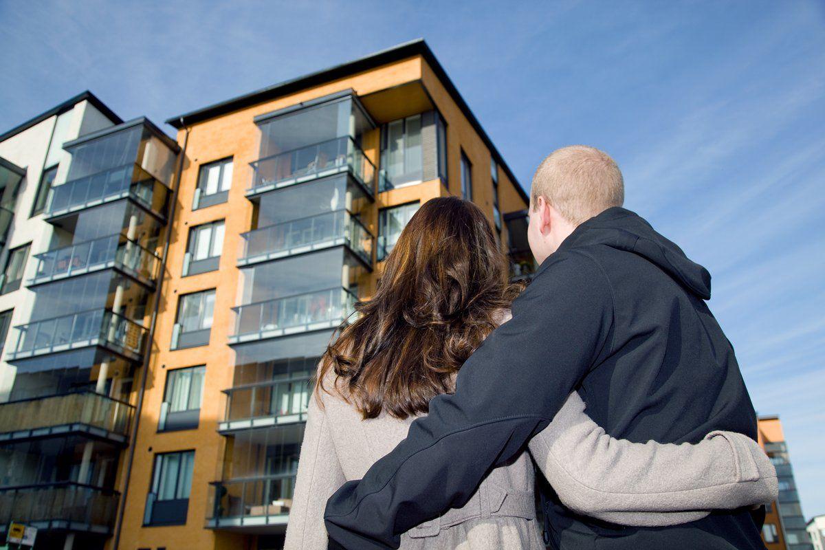 Условия получения ипотечного кредита в сбербанке для физического лица