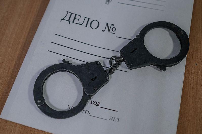 До двадцати лет лишения свободы грозит двум мужчинам за незаконный оборот наркотиков