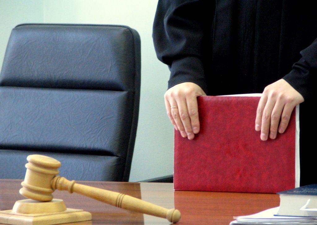 ВКраснодаре суд обязал министр финансов выплатить 1 млн компенсации оправданному детдомовцу