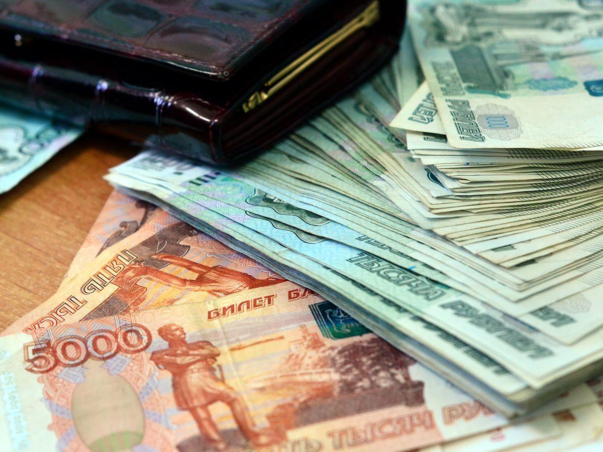 Мэрия Краснодара перевыполняет план пополнения бюджета