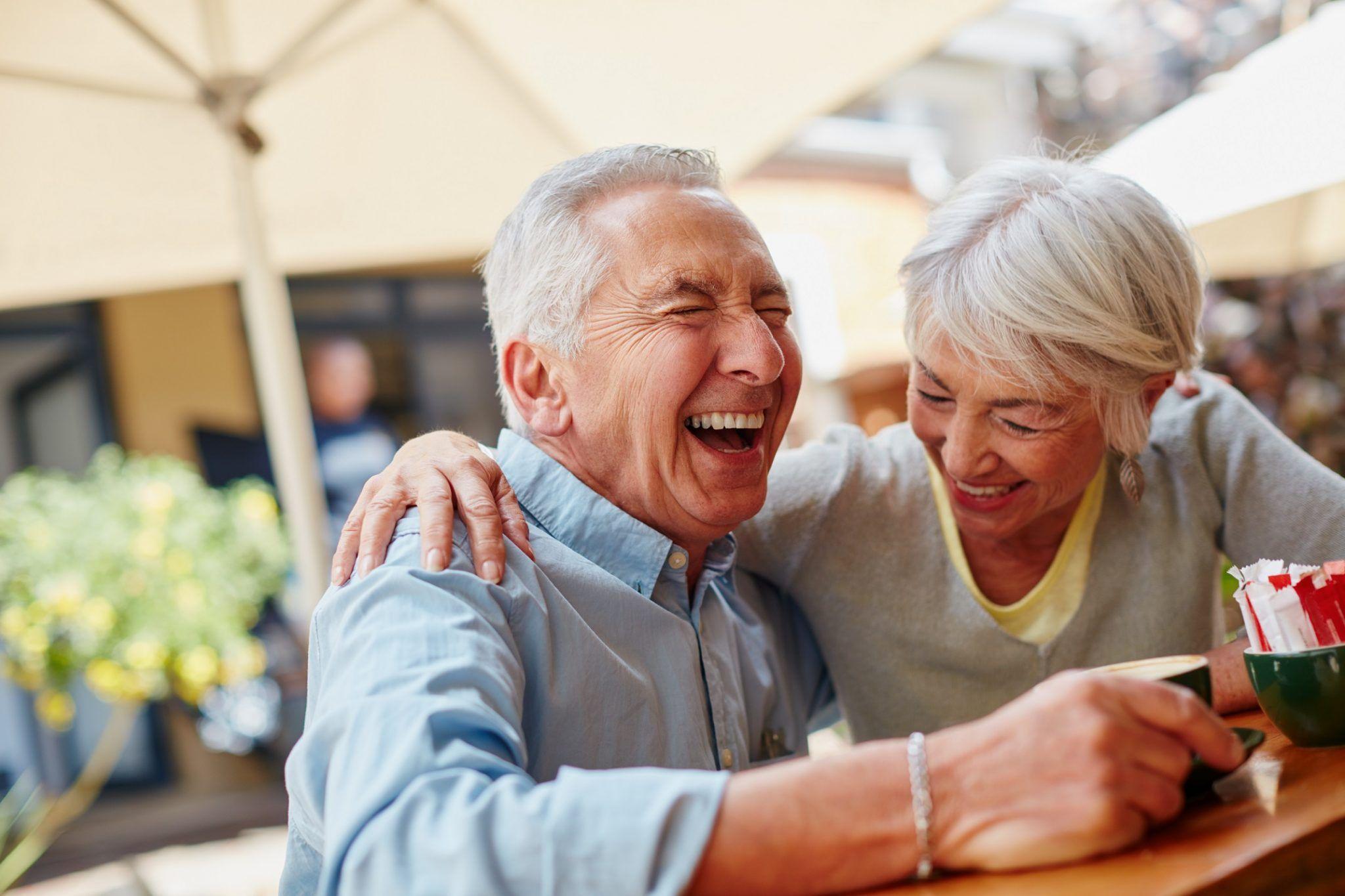 The United States Korean Seniors Dating Online Website