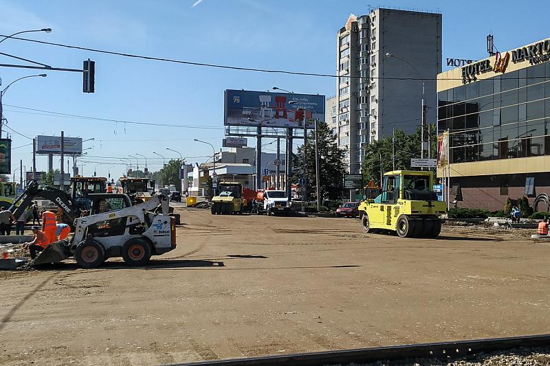 фоны улица тургенева краснодар фото советских времен выпустила более десятка