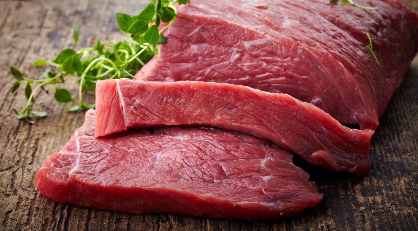 """Картинки по запросу """"Куриное мясо может вызывать рак: шокирующие результаты исследований"""""""