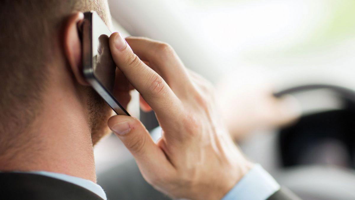 Юла: наиболее популярным телефоном вКазани остается iPhone 5s