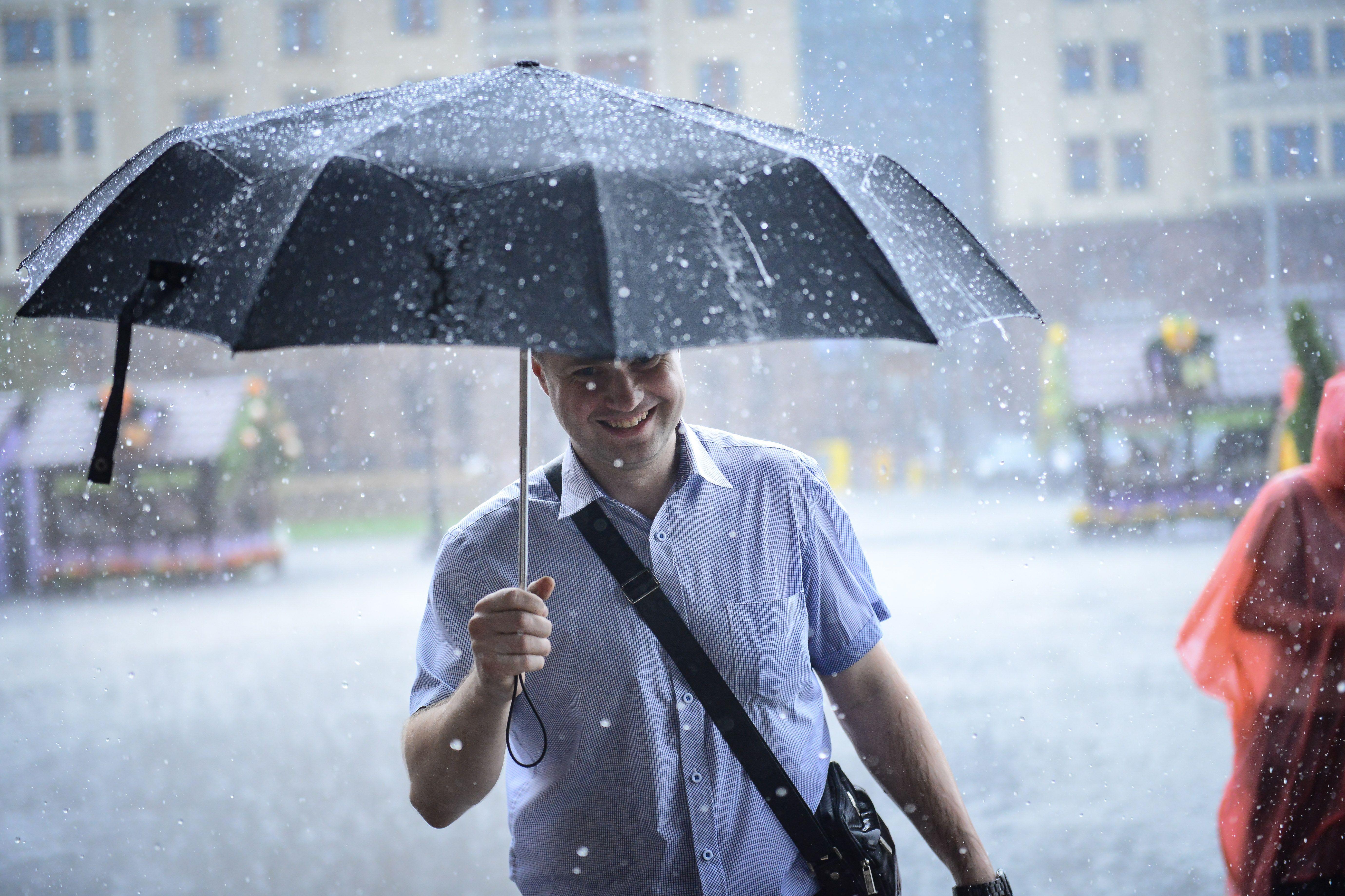 самые дождливые места в россии фото облицовка