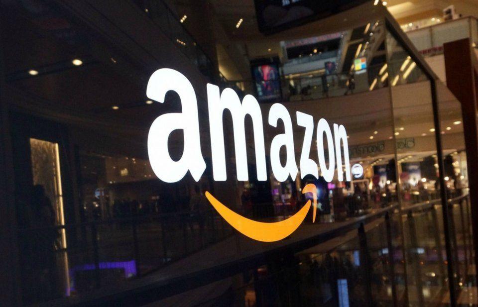 Роскомнадзор начал перекрыть  IP-адреса Amazon