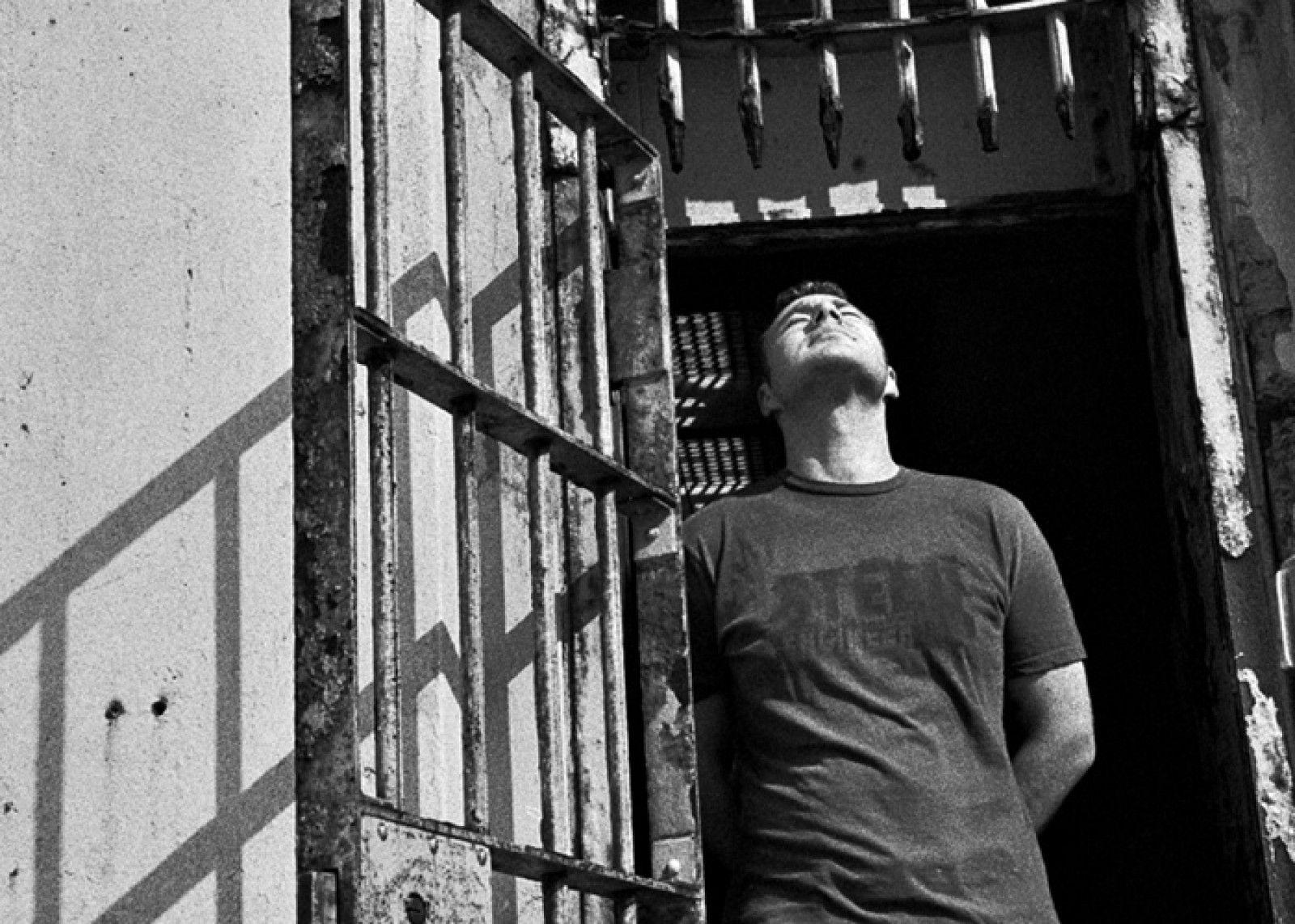 Новосибирец сбежал из мест лишения свободы | ПРОИСШЕСТВИЯ ...