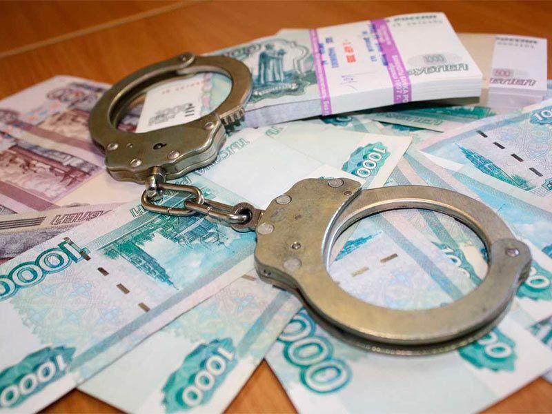 СКвозбудил дело на депутата сочинской администрации опокушении наполучение взятки