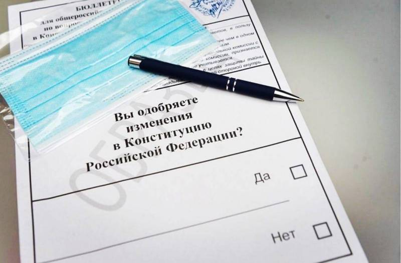 Представитель Общественной палаты Краснодарского края рассказал о проверке на избирательном участке 22-29 Краснодара