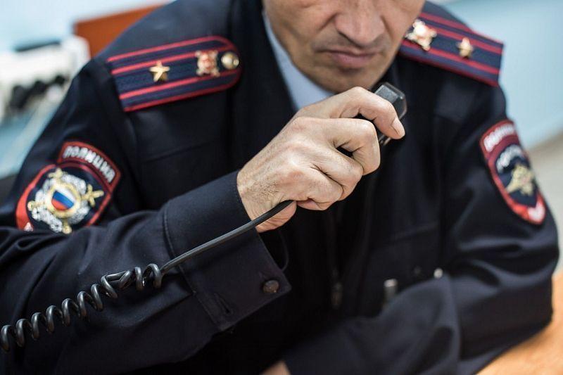 26 школ эвакуировали в Краснодаре из-за угрозы минирования