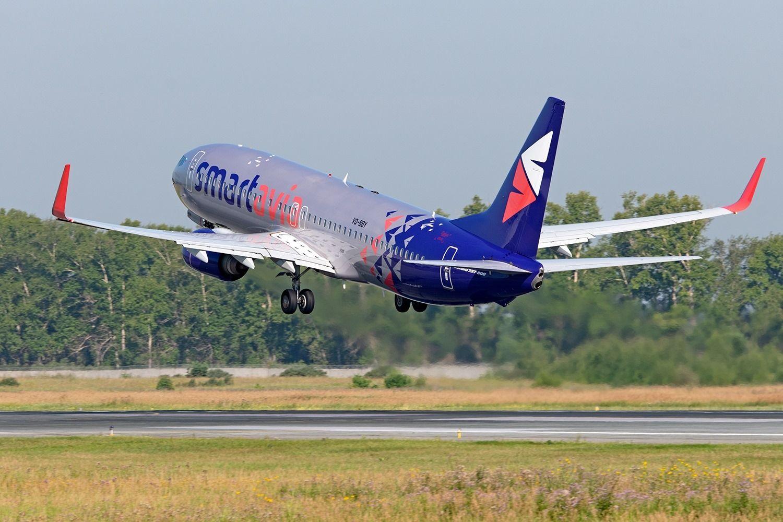Цена билета омск сочи на самолете стоимости билетов на самолет бишкек москва