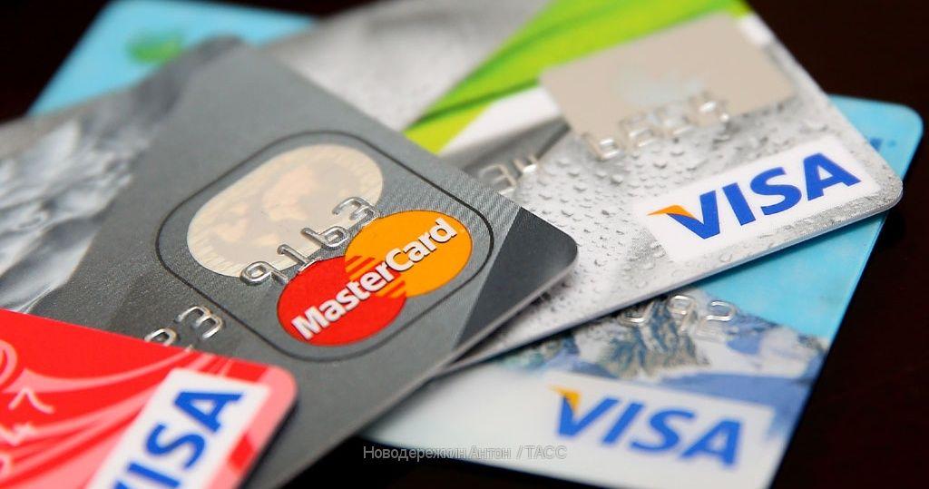 Сбербанк россии кредиты страховка