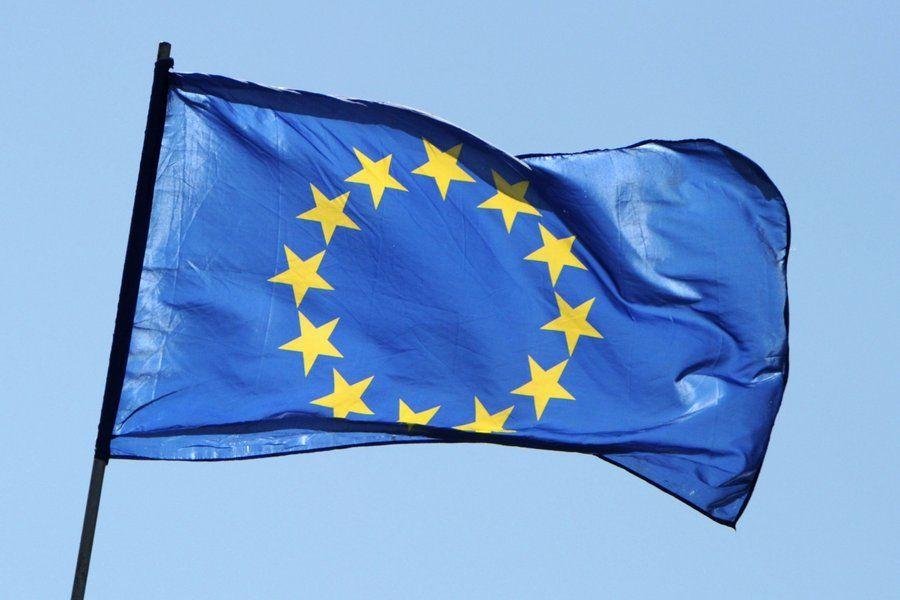 Евросоюз планирует ограничить технологию распознавания лиц