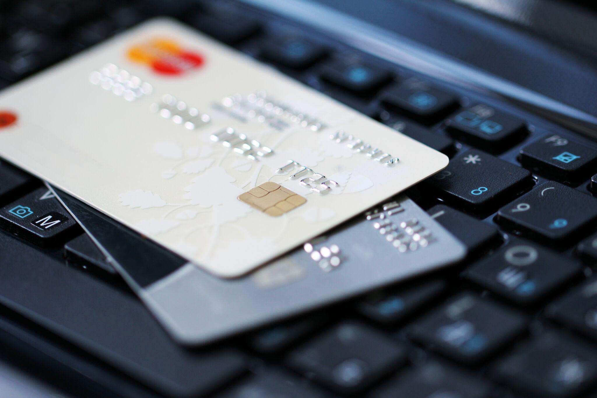 e850574d361 Интернет-магазины в России обяжут принимать банковские карты