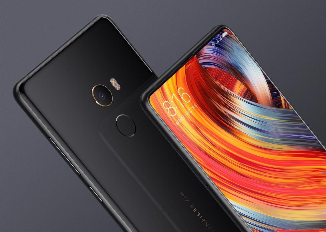 Новый смартфон Xiaomi Cactus прошел тестирование вбенчмарке