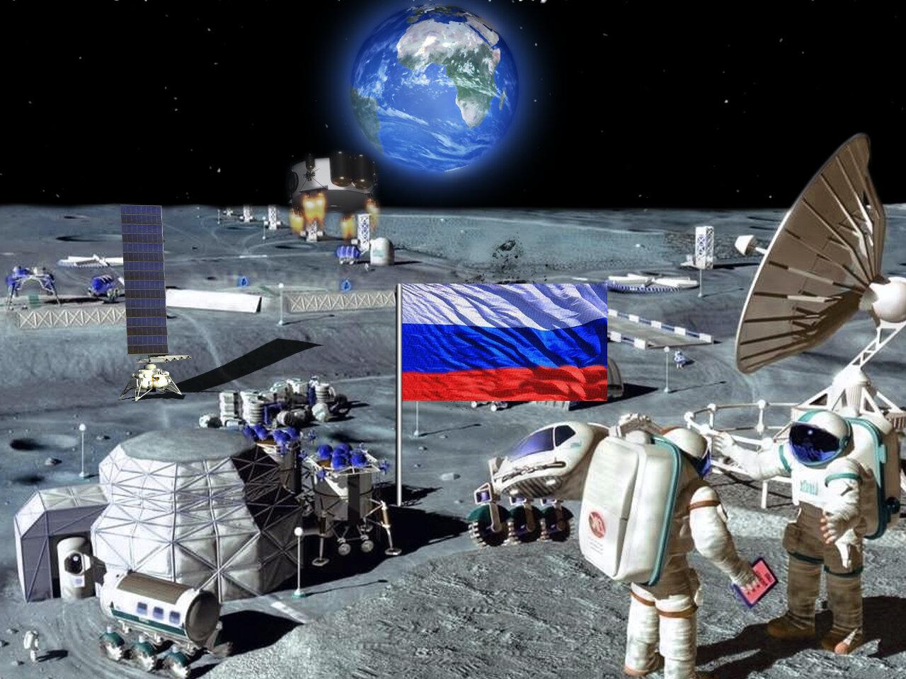 картинка лунная база здесь так дешево