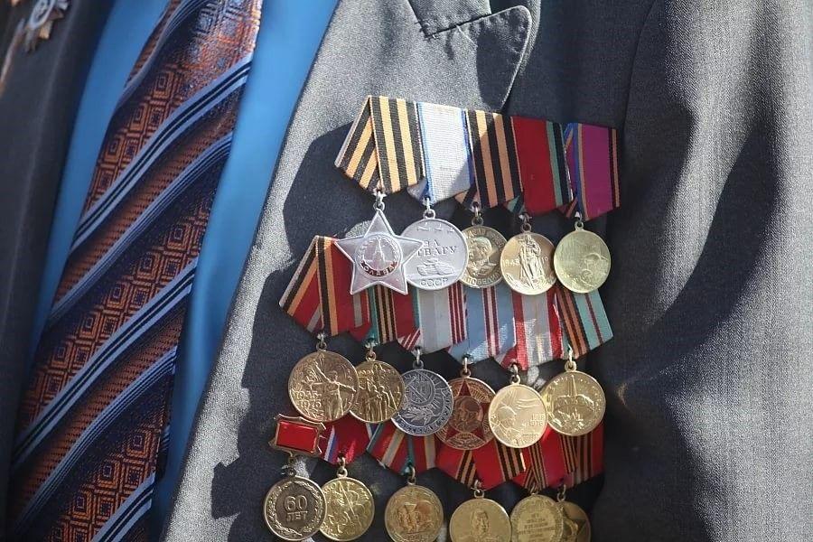 сала расположение медалей ссср фото роснефти рассказывают, что