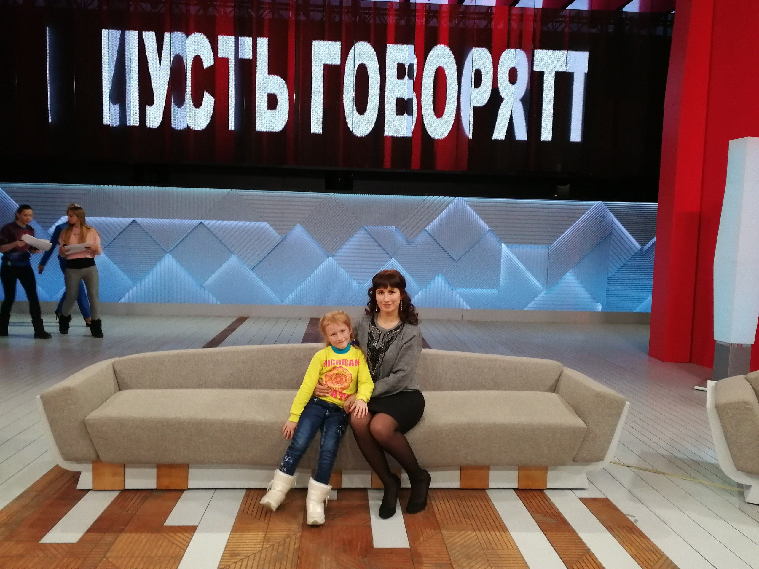 Губернатор Кубани Вениамин Кондратьев хочет разобраться сувольнением учительницы вСочи
