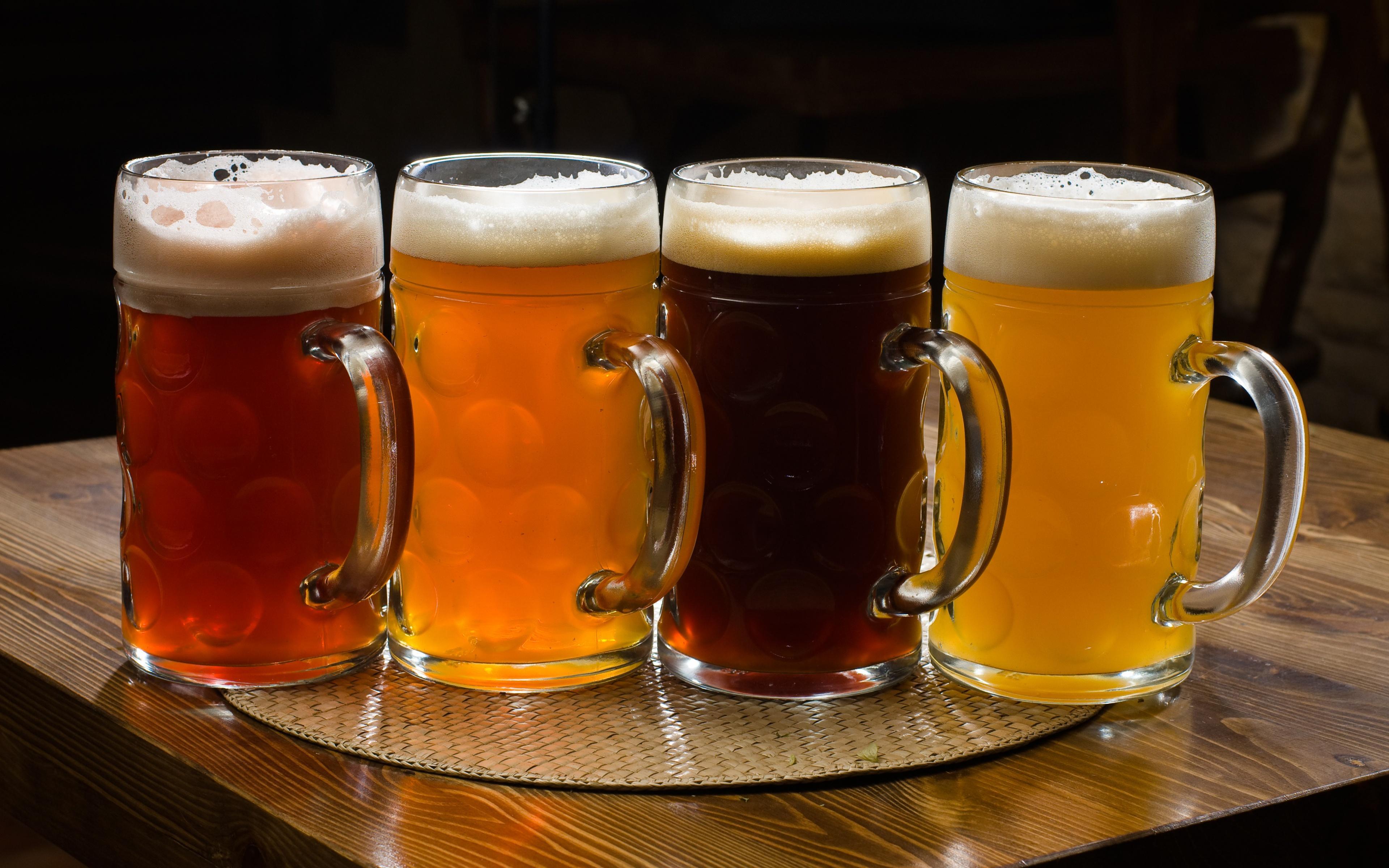 иконке картинки про пиво в хорошем качестве этого сначала нужно