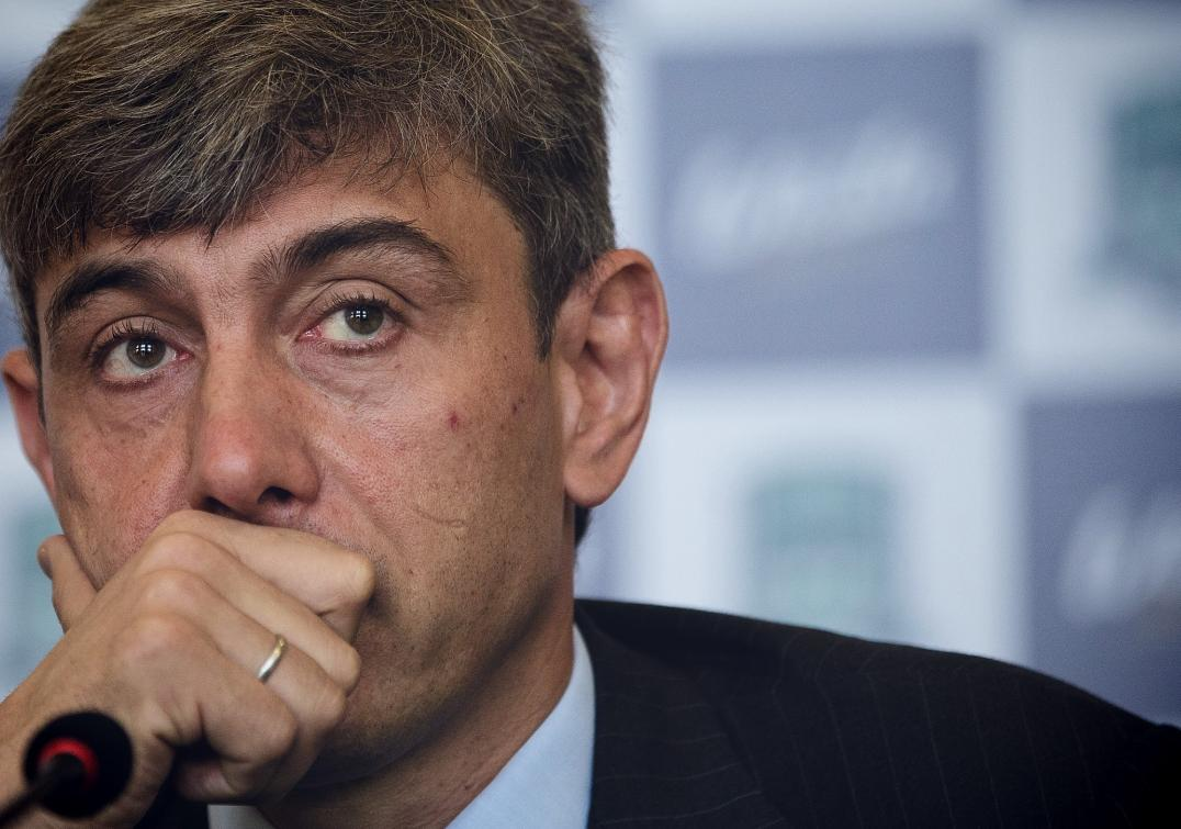 Поставщики «Магнита» закончили спонсировать «Краснодар». Клуб потерял USD 20 млн вгод