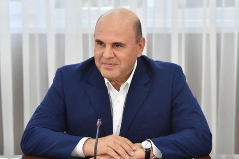 Михаил Мишустин поручил выделить деньги на строительство общежития при КубГУ