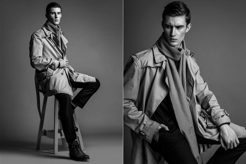 Работа моделью для парня в японии екатерина енокаева