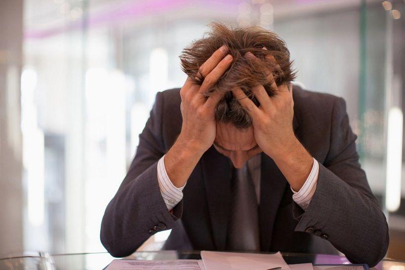 Как начать работу начинающему психологу без опыта работы