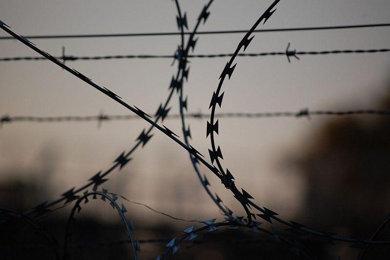 В Краснодарском крае сбытчик марихуаны приговорен к 10,5 годам колонии строгого режима