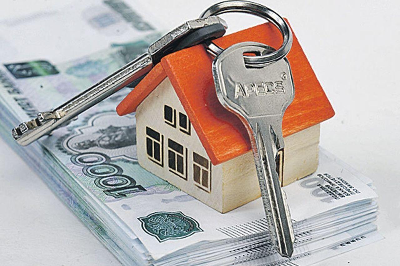 ипотечный кредит в ингушетии кредит на 100000 рублей сбербанк рассчитать сумму на год