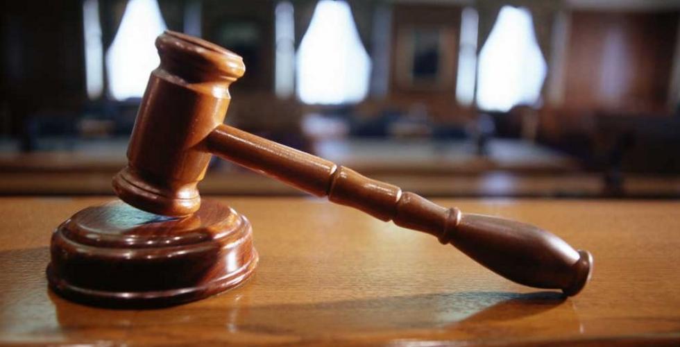 ВКрымском районе мужчина проткнул шею брата арматурой