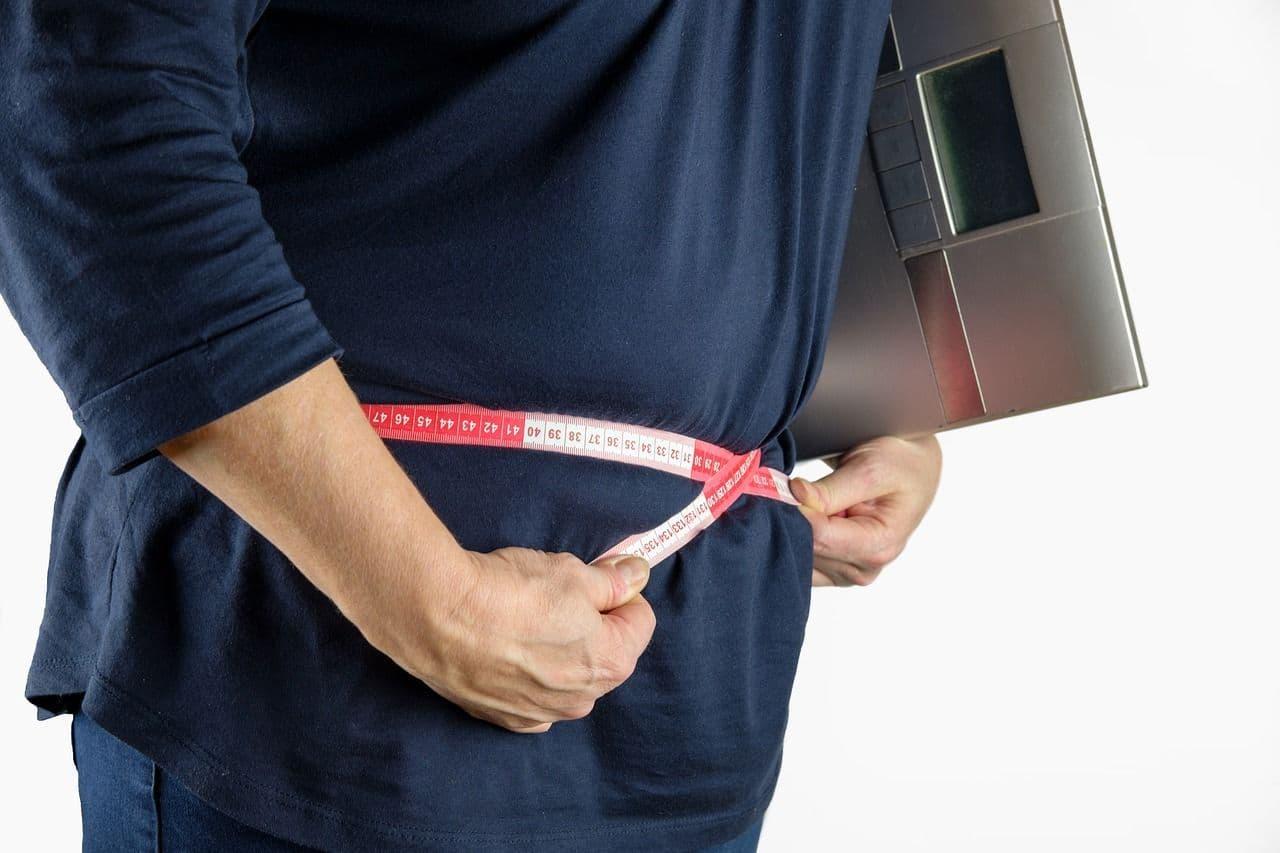 мало ем и не худею причины