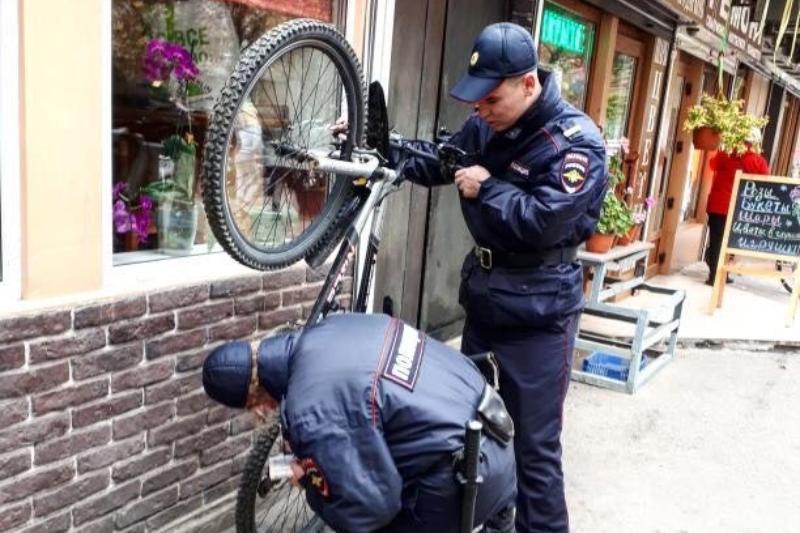 В в москве сдать велосипед ломбард к часам продам стрелки