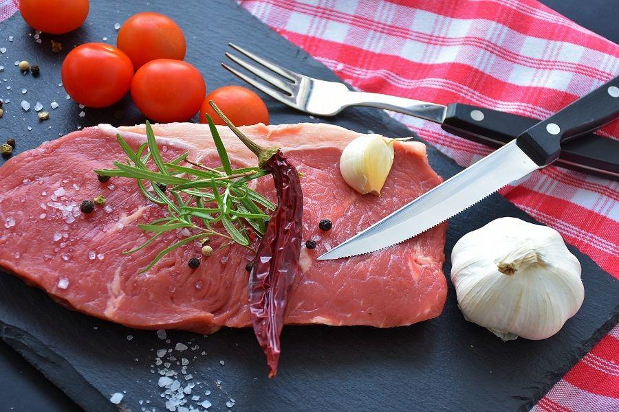 Внимание: белковая диета! Есть риски и опасности