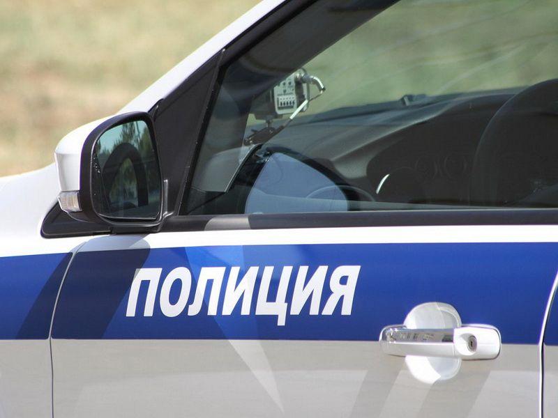 ВКраснодаре спустя две недели отыскали троих пропавших молодых людей